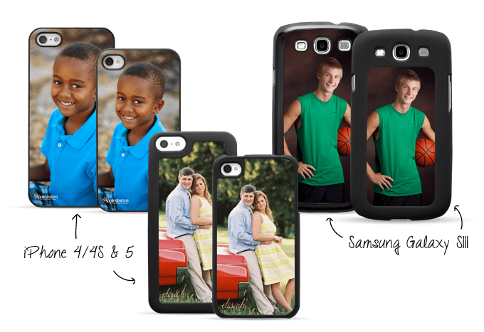 phonecovers